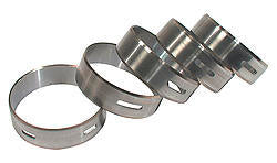 HP Cam Bearing Set - Chevy V6