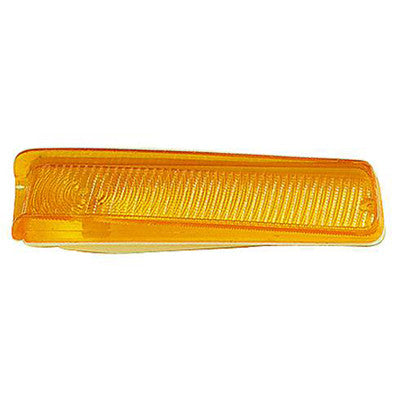FO2520162 1978-1979 FORD BRONCO and 1978-1979 FORD PICKUP DRIVER SIDE PARKING LIGHT ASSEMBLY