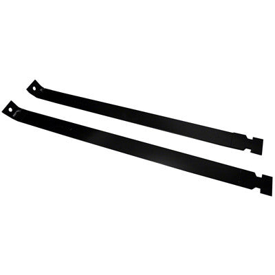 FST010005 1980-1997 FORD PICKUP FUEL TANK STRAPS