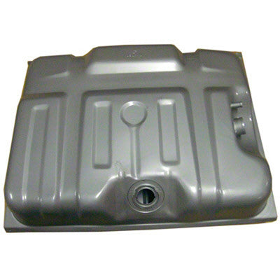 FTK010051 1973-1979 FORD PICKUP FUEL TANK- 73-78 FORD PU RM WITH O[902]