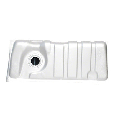 FTK010058 FUEL TANK- 80-89 FORD FULLSIZE- WITH FI