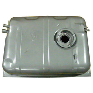 FTK010077 FUEL TANK- 78-86 JEEP CJ [1176]
