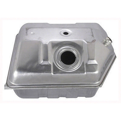 FTK010084 1985-1990 FORD BRONCO_II FUEL TANK- 85-90 BRONCO II [1373]
