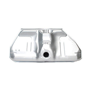 FTK010107 FUEL TANK- 82-91 GM J - WITH FI [1291]