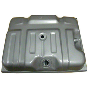 FTK010148 1980-1984 FORD PICKUP FUEL TANK- 80-84 FORD PU 19GALLON[1187]