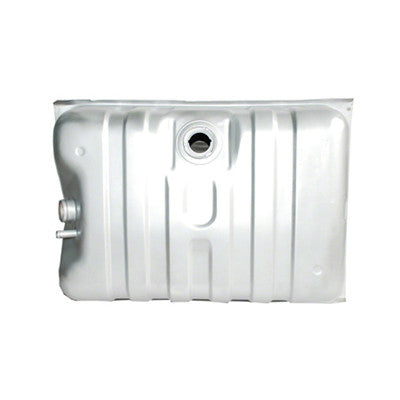 FTK010164 1978-1978 FORD BRONCO FUEL TANK- 78 BRONCO 33 GALLON[1102]
