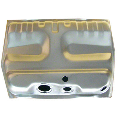 FTK010183 FUEL TANK- 84-7 CHRYSLER WITH FI [1437]