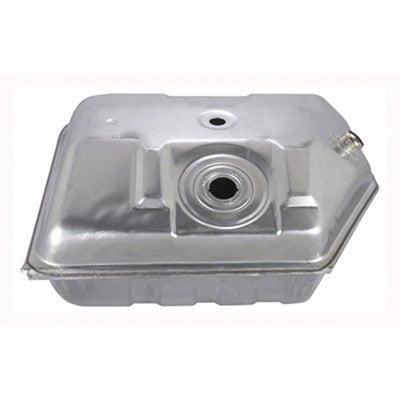 FTK010260 1984-1984 FORD BRONCO_II FUEL TANK- 1984 BRONCO II [1307]