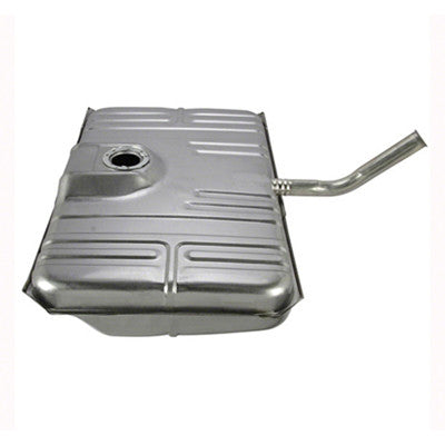 FTK010310 FUEL TANK 24 GALLON