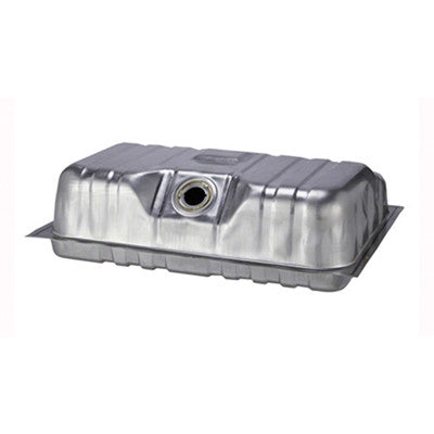 FTK010356 FUEL TANK 22 GALLON