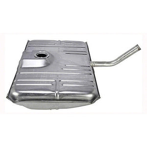 FTK010378 FUEL TANK 19 GALLON