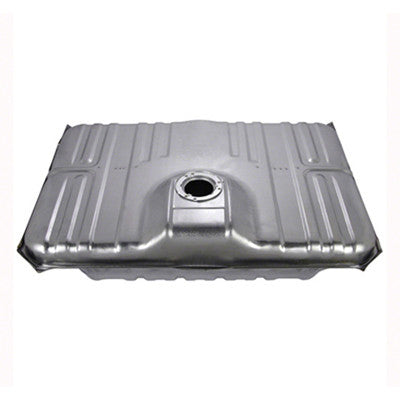 FTK010401 FUEL TANK- 77-92 GM FSIZE RWD WITH F