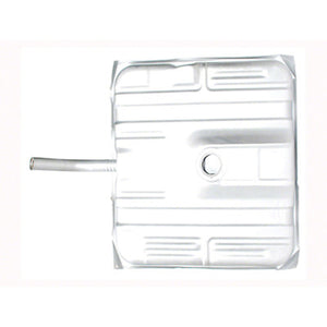 FTK010468 FUEL TANK- 26 GALLON CAPACITY