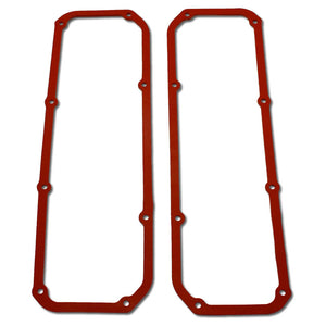"*New* 351 Cleveland, 351 modified, 400 CID Valve Cover Gasket ""Ultimate"" Set of 2."