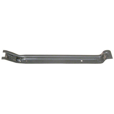 GMK212074570 TRUNK FLOOR BRACE USE 2 PER CAR