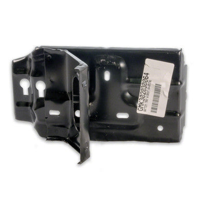 GMK302030064 1964-1966 FORD MUSTANG BATTERY TRAY WITH BRACKET