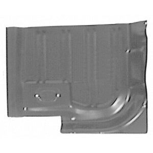 GMK302051064L CAB FLOOR LH REAR COUPE/FASTBACK FITS UP TO 70- 23in X 22in EDP-COATED
