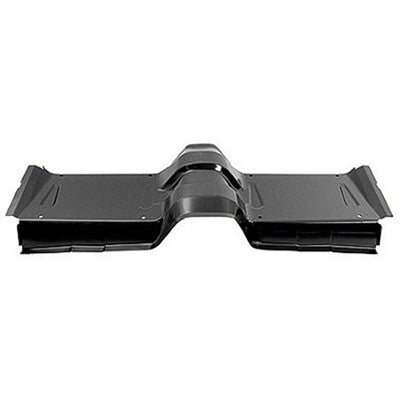 GMK3020518642 1964-1968 FORD MUSTANG SEAT PLATFORM FOR CONVERTIBLE MODELS