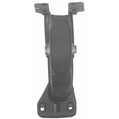 GMK3020530641 1964-1966 FORD MUSTANG BRAKE PEDAL PARTS- BRAKE/CLUTCH PEDAL SUPPORT