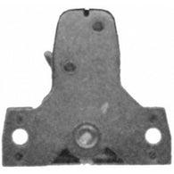 GMK302070564 1964-1966 FORD MUSTANG TRUNK LATCH