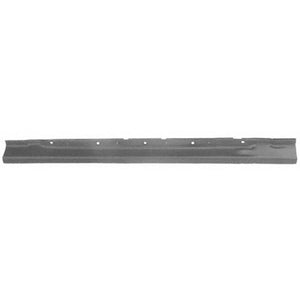 GMK302079064 1964-1970 FORD MUSTANG TRUNK FLOOR CROSSMEMBER