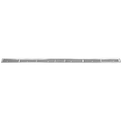 GMK302357571C DOOR SILL PLATE WITHOUT EMBLEM
