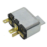 GMK40202306918 COWL INDUCTION RELAY FOR HOOD SOLENOID