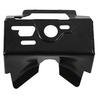 GMK4021721701 TRUNK LATCH SUPPORT BRACE