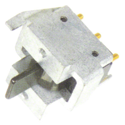 GMK40305236412S CONVERTIBLE TOP SWITCH WITH HOUSING AND CLIPS