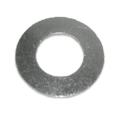 GMK4035392781 FRAME MOUNT REPAIR WASHER- 2.75 INCH OUTSIDE DIAMETER- 1.5 INCH INSIDE DIAMETER- 1/8IN THICK