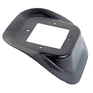 GMK4035507781 MANUAL TRANS FLOOR SHIFT HUMP- PLASTIC.