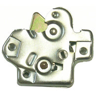 GMK404270559 TRUNK LATCH