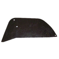GMK406035170S 1970-1972 CHEV MONTE_CARLO CONTROL ARM SEALS WITH STAPLES FOR VEHICLES WITH PLASTIC INNER FENDERS