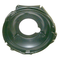 GMK414006347 PASSENGER SIDE HEAD LIGHT MOUNTING RING FOR MODELS WITH 2 HEAD LIGHT SYSTEMS