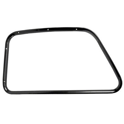 GMK4140405474L 1947-1950 CHEV GMC PICKUP C/K AND SUBURBAN DOOR MOULDING FRONT- LH- INNER