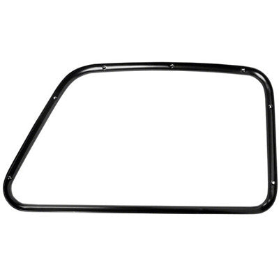GMK4140405474R 1947-1950 CHEV GMC PICKUP C/K AND SUBURBAN DOOR MOULDING FRONT- RH- INNER