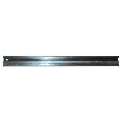 GMK4140405513 1951-1955 CHEV GMC PICKUP C/K AND SUBURBAN DOOR GLASS TRACK FOR DRIVER OR PASSENGER SIDE- 2 REQUIRED