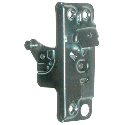 GMK414144455L 1955-1959 CHEV GMC PICKUP C/K AND SUBURBAN DRIVER SIDE DOOR LATCH ASSEMBLY FOR SIDE DOOR