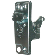 GMK414144455R 1955-1959 CHEV GMC PICKUP C/K AND SUBURBAN PASSENGER SIDE DOOR LATCH ASSEMBLY