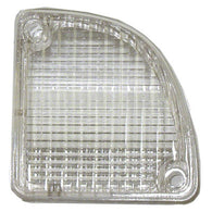GMK4143847672R BACKUP LIGHT LENS RH