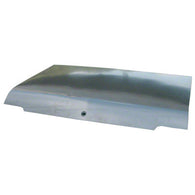 GMK4560700701 1970-1972 OLDSMOBILE CUTLASS TRUNK LID FOR CUTLASS SUPREME 2-DOOR HARDTOP