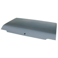 GMK4560700702 1970-1972 OLDSMOBILE CUTLASS TRUNK LID FOR 4-DOOR MODELS OR CUTLASS SUPREME CONVERTIBLE