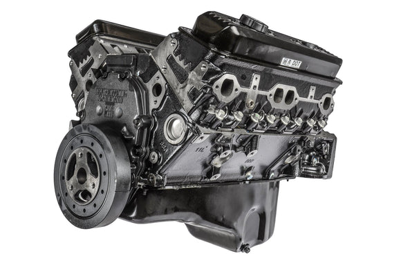 Crate Engine - 350 GM Truck 1996-2000