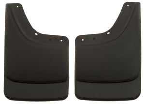 02-09 Dodge Ram Rear Mud Flaps