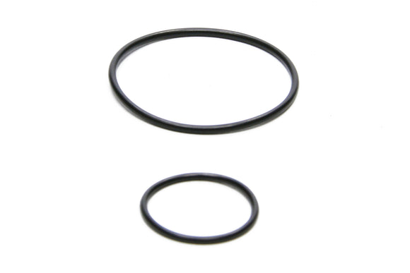 Replacement O-Ring Kit For The KRP4340