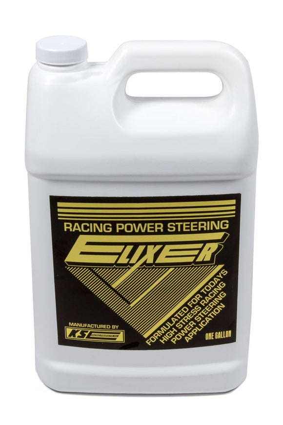 Power Steering Fluid - Gallon