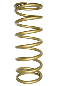 8in. x 5.5in. x 1100# Front Spring