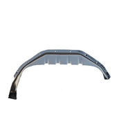 RRP080 INNER REAR WHEEL WELL- PASSENGER SIDE [RH]