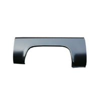 RRP115 WHEEL ARCH- COMPLETE [RH [ 62 1/2in X 27