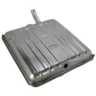 TNKGM48A FUEL TANK- 58 BELAIR 16 GALLON- INCLUDES LOCK RING KIT